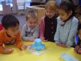 Maltby Snohomish Preschool