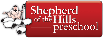 Shepherd of the Hills Preschool